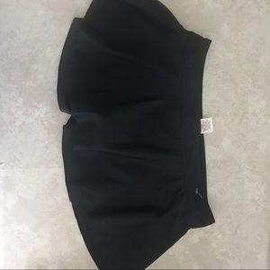 Merona Swim - 4/$25 Merona skirted swim bottom